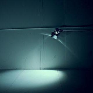 Filmlichtgestaltung mit Achim Dunker