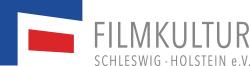 Filmkultur Schleswig-Holstein e.V.