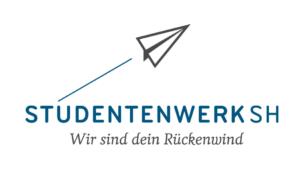 Logo: Studentenwerk SH (Schleswig-Holstein)