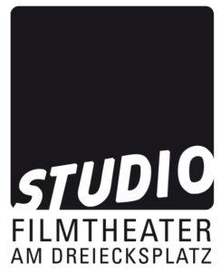 Logo: Studio Filmtheater am Dreiecksplatz - Kiel
