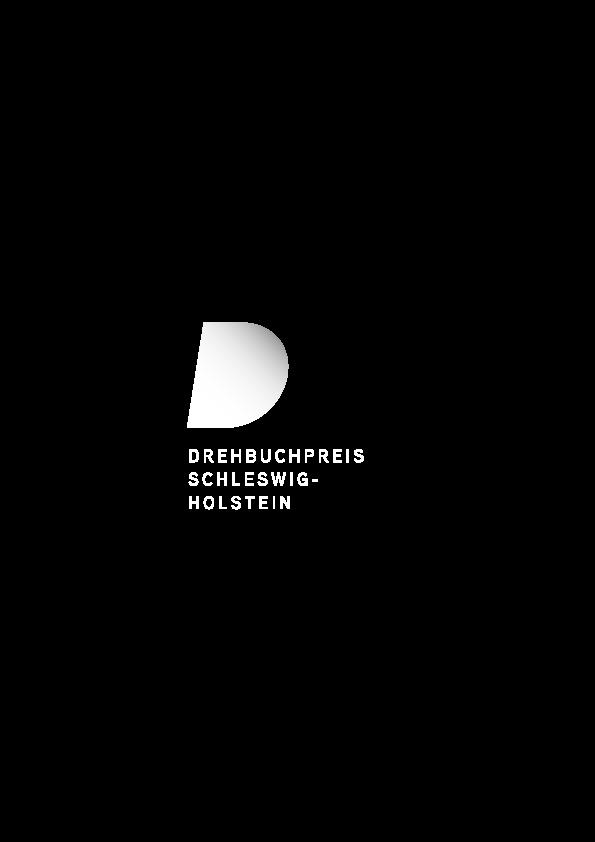 Logo Drehbuchpreis Schleswig-Holstein - Transparent