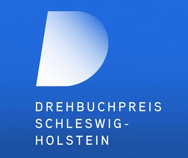 DREHBUCHPREIS SCHLESWIG-HOLSTEIN