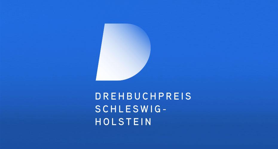 Drehbuchpreis Schleswig Holstein Filmkultur Schleswig Holstein Ev